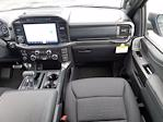 2021 Ford F-150 SuperCrew Cab 4x2, Pickup #M2795 - photo 15