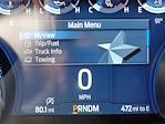 2021 Ford F-150 SuperCrew Cab 4x2, Pickup #M2795 - photo 21