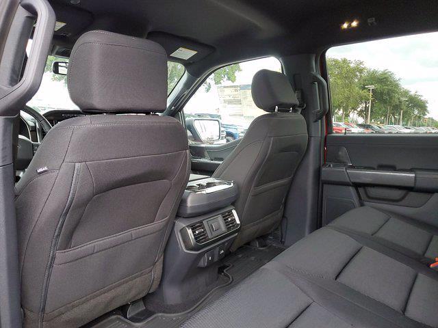 2021 Ford F-150 SuperCrew Cab 4x4, Pickup #M2797 - photo 12