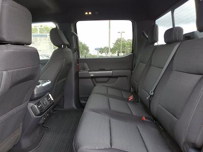 2021 Ford F-150 SuperCrew Cab 4x4, Pickup #M2797 - photo 11