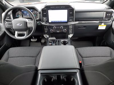 2021 Ford F-150 SuperCrew Cab 4x4, Pickup #M2797 - photo 13