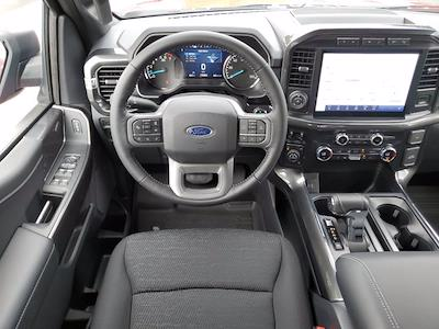 2021 Ford F-150 SuperCrew Cab 4x4, Pickup #M2797 - photo 14