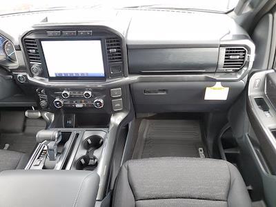 2021 Ford F-150 SuperCrew Cab 4x4, Pickup #M2797 - photo 15
