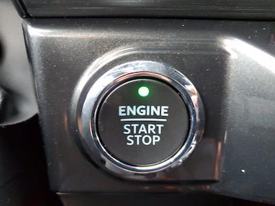 2021 Ford F-150 SuperCrew Cab 4x4, Pickup #M2797 - photo 24