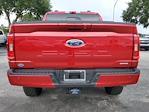 2021 Ford F-150 SuperCrew Cab 4x4, Pickup #M2797 - photo 10