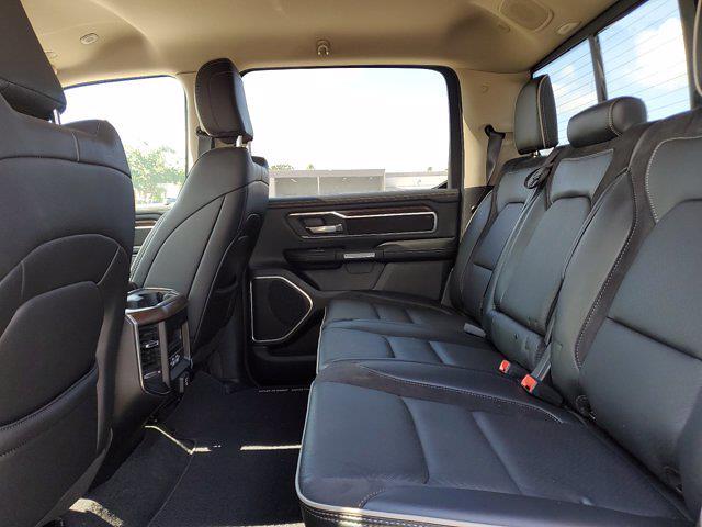 2021 Ram 1500 Crew Cab 4x2,  Pickup #M2802A - photo 13