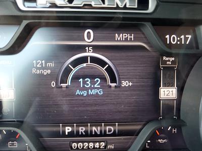 2021 Ram 1500 Crew Cab 4x2,  Pickup #M2802A - photo 21