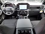 2021 F-150 SuperCrew Cab 4x4,  Pickup #M2827 - photo 14