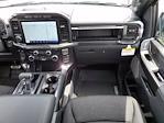 2021 F-150 SuperCrew Cab 4x4,  Pickup #M2827 - photo 15