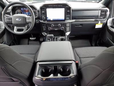 2021 F-150 SuperCrew Cab 4x4,  Pickup #M2829 - photo 13