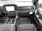 2021 F-150 SuperCrew Cab 4x4,  Pickup #M2829 - photo 14