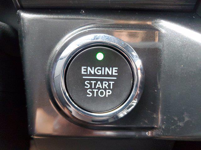 2021 F-150 SuperCrew Cab 4x4,  Pickup #M2849 - photo 27
