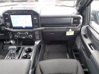 2021 F-150 SuperCrew Cab 4x4,  Pickup #M2849 - photo 10