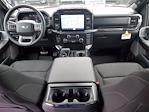 2021 F-150 SuperCrew Cab 4x4,  Pickup #M2849 - photo 6