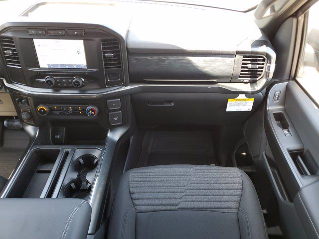 2021 F-150 SuperCrew Cab 4x4,  Pickup #M2869 - photo 14