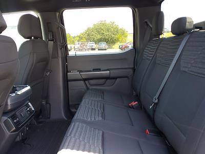 2021 F-150 SuperCrew Cab 4x4,  Pickup #M2869 - photo 11
