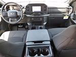 2021 F-150 SuperCrew Cab 4x4,  Pickup #M2869 - photo 12