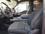 2021 F-150 SuperCrew Cab 4x4,  Pickup #M2869 - photo 16