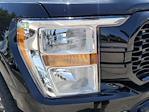 2021 F-150 SuperCrew Cab 4x4,  Pickup #M2869 - photo 4