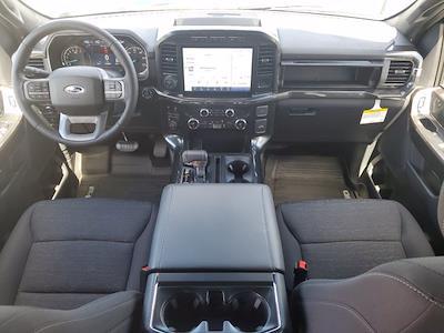 2021 F-150 SuperCrew Cab 4x4,  Pickup #M2903 - photo 13