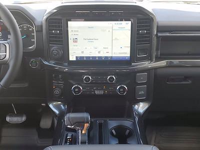 2021 F-150 SuperCrew Cab 4x4,  Pickup #M2903 - photo 16