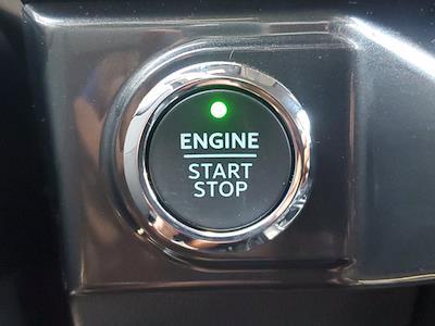 2021 F-150 SuperCrew Cab 4x4,  Pickup #M2903 - photo 30