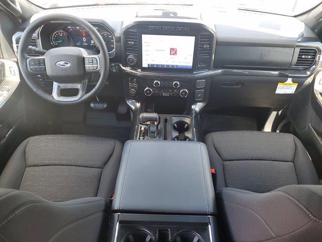 2021 F-150 SuperCrew Cab 4x4,  Pickup #M2928 - photo 5