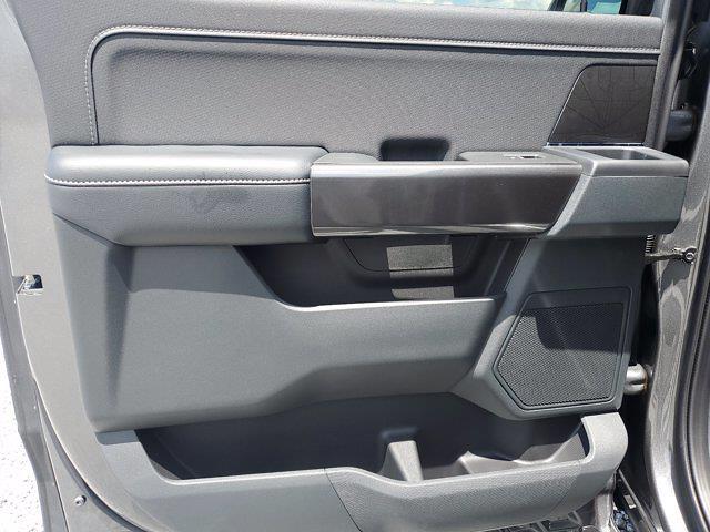 2021 F-150 SuperCrew Cab 4x2,  Pickup #DL5856 - photo 11