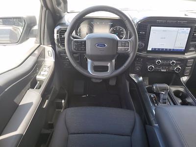 2021 F-150 SuperCrew Cab 4x2,  Pickup #DL5856 - photo 14