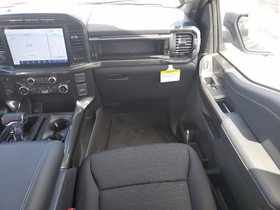 2021 F-150 SuperCrew Cab 4x2,  Pickup #DL5856 - photo 15