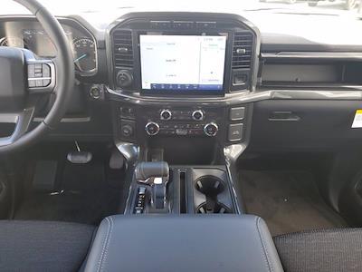 2021 F-150 SuperCrew Cab 4x2,  Pickup #DL5856 - photo 16