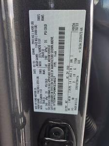 2021 F-150 SuperCrew Cab 4x2,  Pickup #DL5856 - photo 32