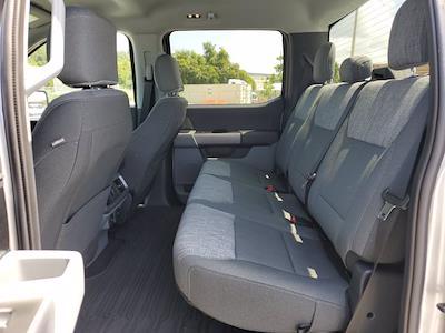 2021 F-150 SuperCrew Cab 4x4,  Pickup #M2984 - photo 14