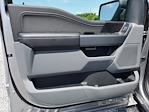 2021 F-150 SuperCrew Cab 4x4,  Pickup #M2984 - photo 16