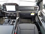2021 F-150 SuperCrew Cab 4x4,  Pickup #M2988 - photo 15