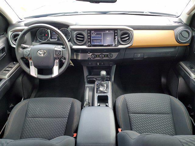 2020 Tacoma Double Cab 4x2,  Pickup #M3028A - photo 13