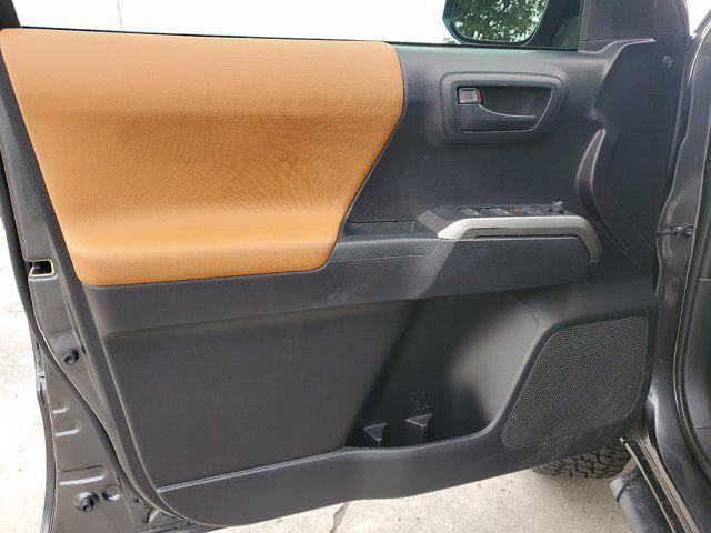 2020 Tacoma Double Cab 4x2,  Pickup #M3028A - photo 17