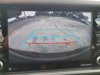 2020 Tacoma Double Cab 4x2,  Pickup #M3028A - photo 26