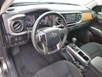 2020 Tacoma Double Cab 4x2,  Pickup #M3028A - photo 20
