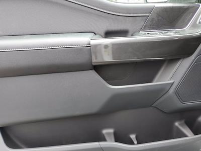 2021 F-150 SuperCrew Cab 4x4,  Pickup #M3038 - photo 18
