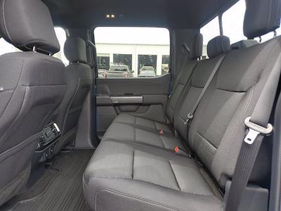 2021 F-150 SuperCrew Cab 4x4,  Pickup #M3054 - photo 11