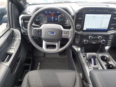 2021 F-150 SuperCrew Cab 4x4,  Pickup #M3054 - photo 14