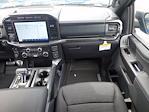2021 F-150 SuperCrew Cab 4x4,  Pickup #M3054 - photo 15