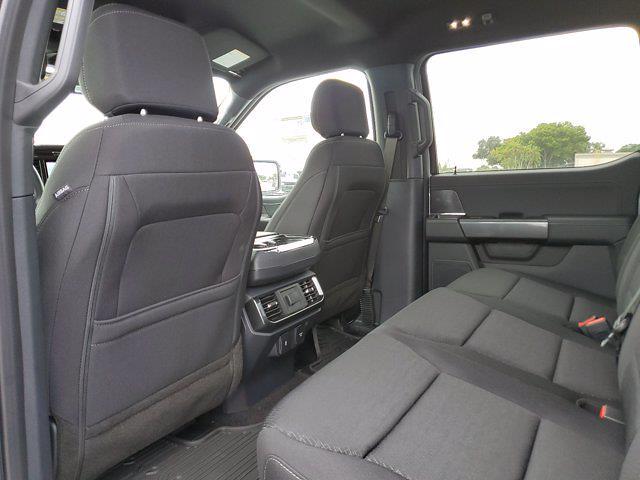 2021 F-150 SuperCrew Cab 4x4,  Pickup #M3055 - photo 13