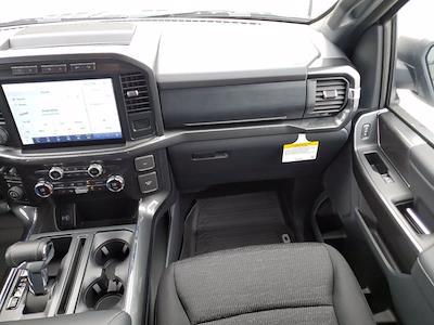 2021 F-150 SuperCrew Cab 4x4,  Pickup #M3055 - photo 16