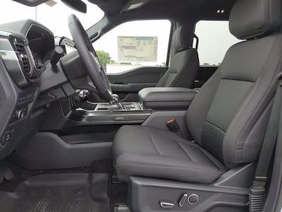 2021 F-150 SuperCrew Cab 4x4,  Pickup #M3055 - photo 19