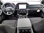 2021 F-150 SuperCrew Cab 4x4,  Pickup #M3055 - photo 14