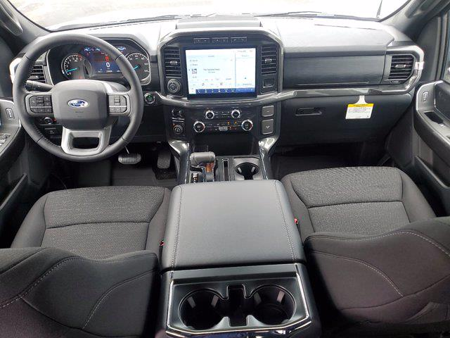 2021 F-150 SuperCrew Cab 4x4,  Pickup #M3094 - photo 13