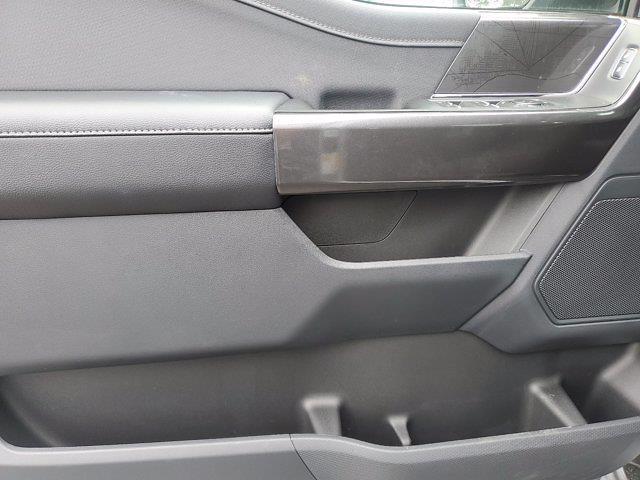 2021 F-150 SuperCrew Cab 4x4,  Pickup #M3094 - photo 17