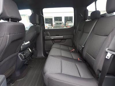 2021 F-150 SuperCrew Cab 4x4,  Pickup #M3094 - photo 11
